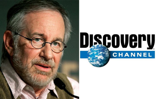 spielberg-discovery