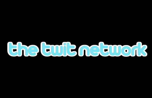 """The Twit Network"""