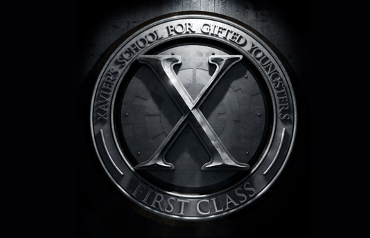 """X-Men: First Class"""