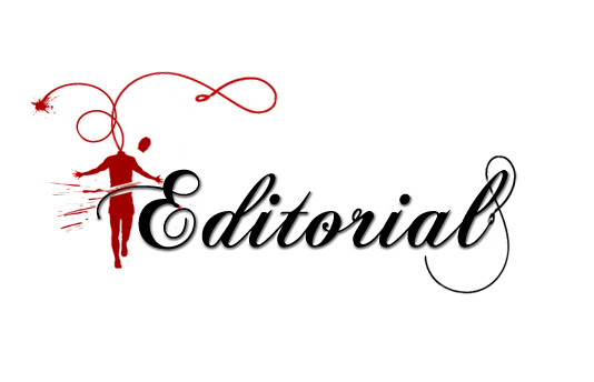 Editorial: Love.net