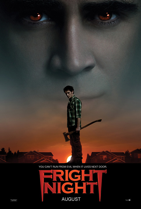 """Fright Night"""
