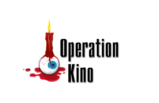1st Annual Operation Kino Meeting