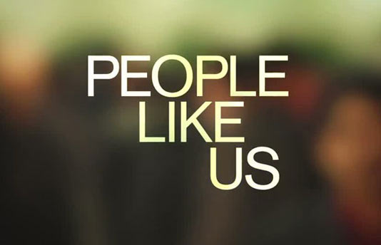 people-like-us-trailer-n1