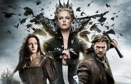 snow_white_and_the_huntsman_t-i-n1
