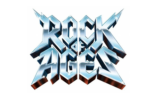 Рок завинаги / Rock of Ages