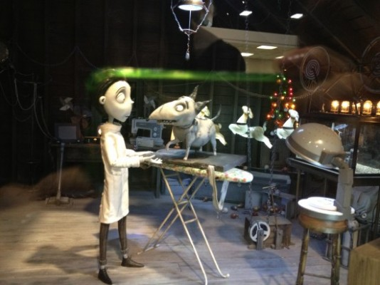 Frankenweenie-attic-set-550x412