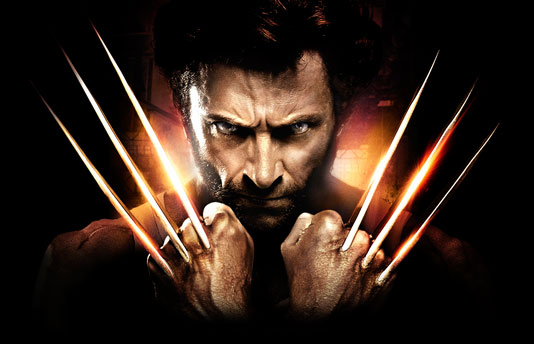 the-wolverine-cast-n1