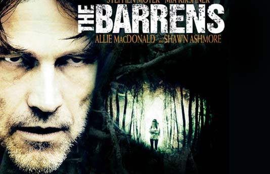 the-barrens-trailer-1
