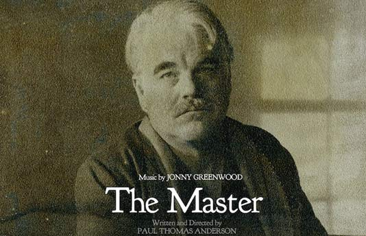 the-master-sound-and-video