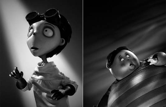 frankenweenie-clips-and-posterl