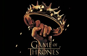 game-of-thrones-special-visula-video