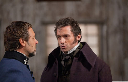 les-miserables-trailer-2