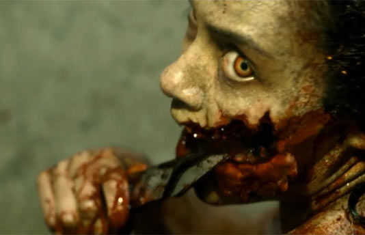 evil-dead-trailer-r-rated