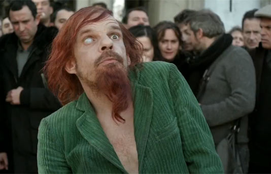 holy-motors-us-trailer