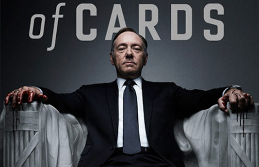 house-of-cards-poster-and-trailer