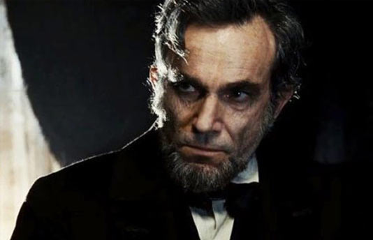 lincoln-new-int-trailer