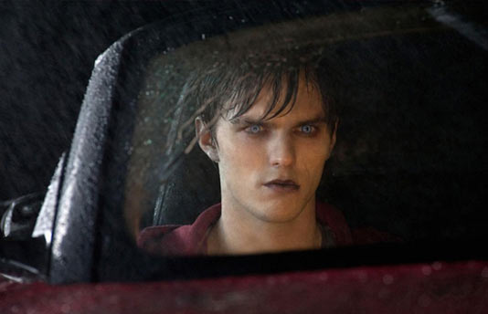 warm-bodies-first-trailer