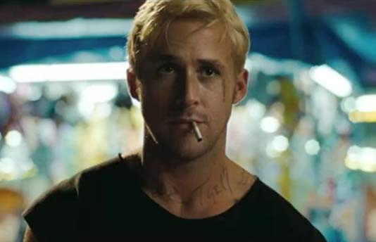 gosling-beyond-the-pines-trailer