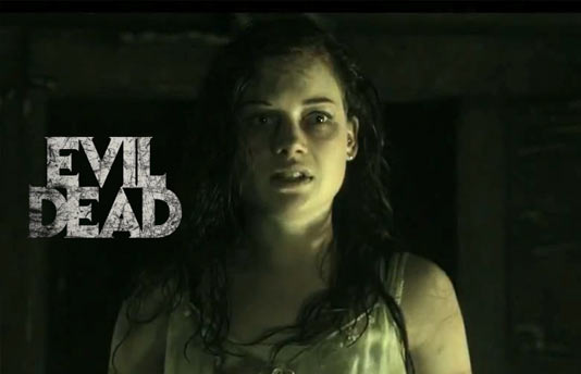 evil-dead-4-r-rated-trailer-2