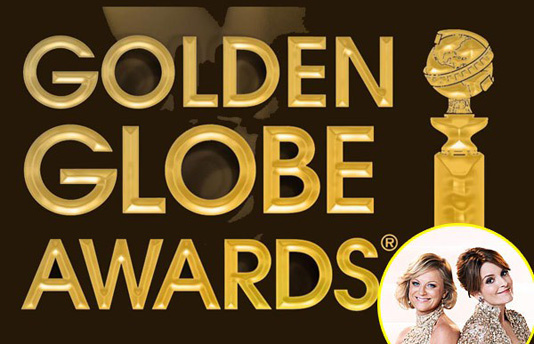 golden-globes-live-chat-lead-1