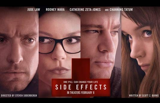 side-effects-trailers