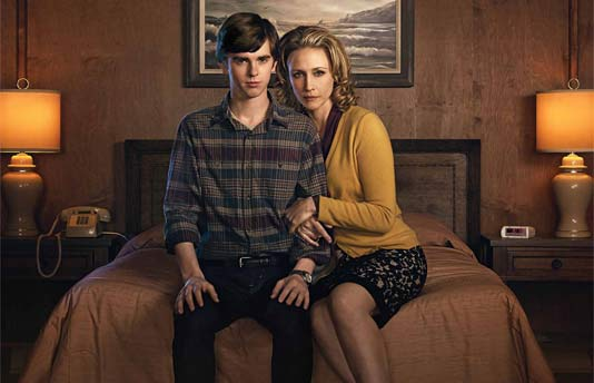 bates-motel-new-trailer-and-poster