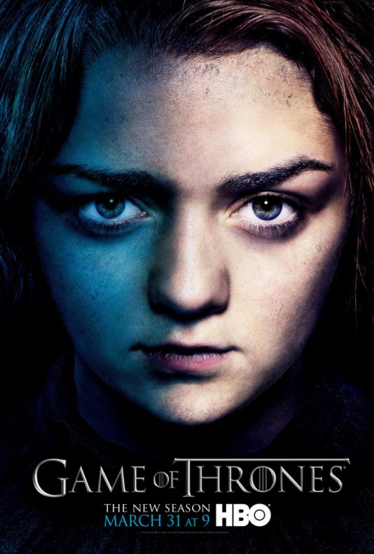 game-of-thrones-season-3-arya-poster