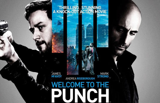welcome--to-the-punch-videotrailer