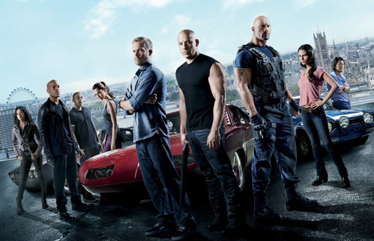 fast_and_furious_six_trailer-clip-poster