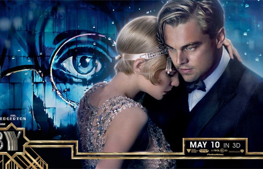 great_gatsby_clips-trailer