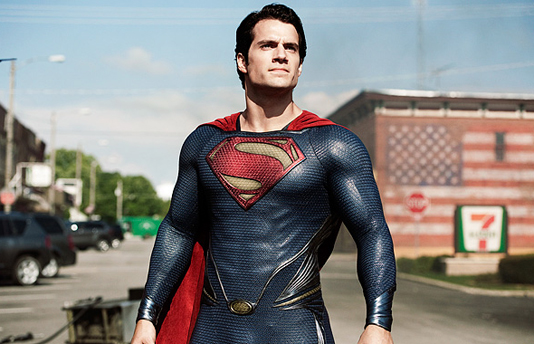 man-of-steel-henry-cavill4