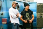 michael-bay-mark-wahlberg-pain-and-gain-600x400
