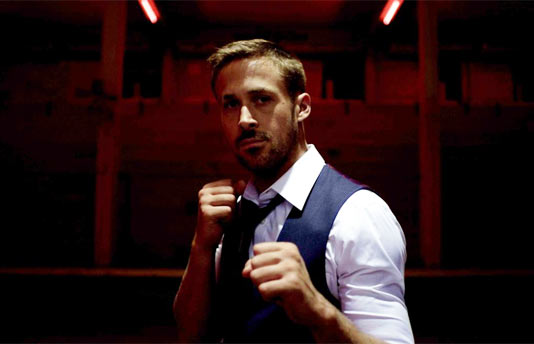only-god-forgives-r-trailer