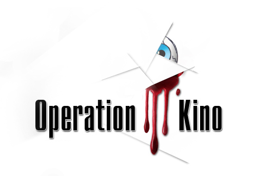 The 3rd Annual Operation Kino Meeting