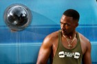 pain-and-gain-anthony-mackie-600x400