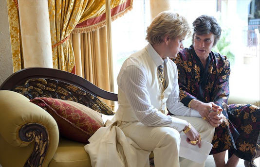 behind-the-candelabra-trailer-and-bts