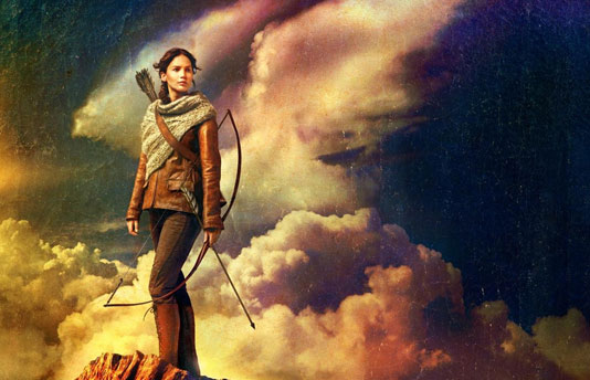 caching-fire-poster-katniss-16052013--news