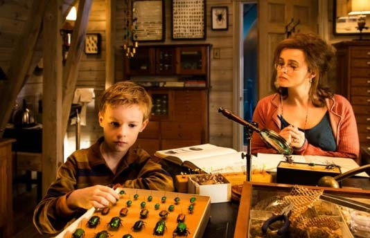 the-young-and-prodigious-spivet-Image-trailer-1
