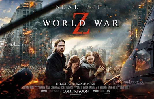 world-war-z-tv-spot-trailers-and-posters