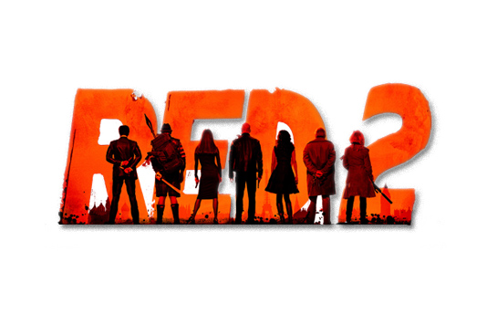 БСП 2/ RED 2