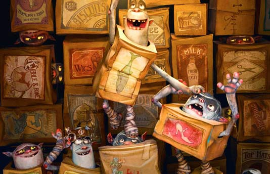 the-boxtrolls-poster-and-trailer