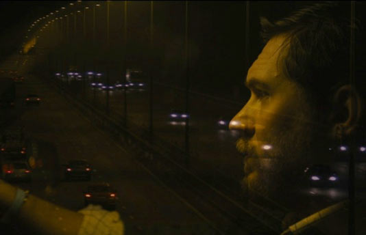locke-first-iamge-tom-hardy-news-2808
