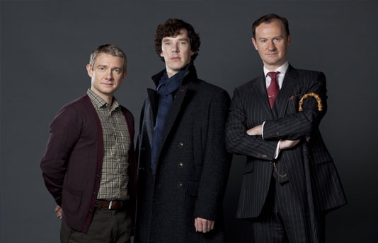 sherlock-season-3-trailer-1