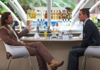 the-counselor-img-0708-2