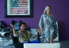the-counselor-img-0708-6