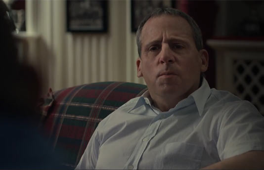foxcatcher-trailer-1