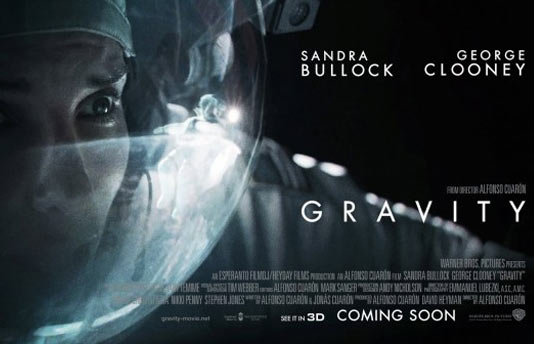 gravity-poster-trailer-long