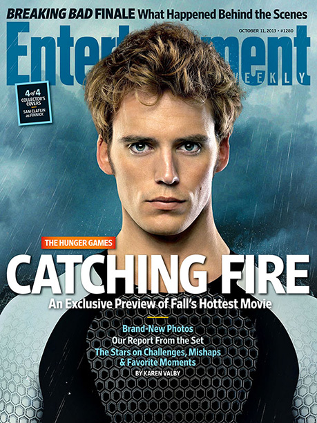 catching-fire-27