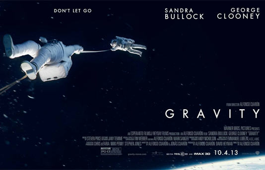 gravity-us-bo-w3