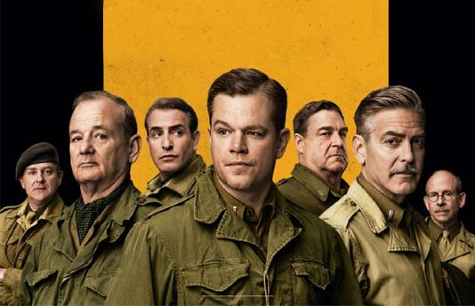 monuments-men-trailer-2